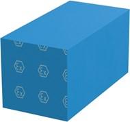 Резиновое уплотнение RM 30/0 Ex