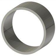 Гильза алюминиевая SLRS 125 140/126-65мм