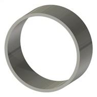 Гильза стальная SLPPS 150 168/151-156мм