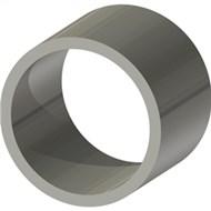 Гильза стальная SLPPS 75 88.9/76.3-156мм