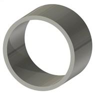 Гильза стальная SLPPS 100 114/101-156мм