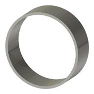 Гильза стальная SLPPS 175 185/176-156мм