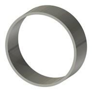 Гильза стальная SLPPS 250 264/252-400MM