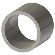 Гильза стальная SLRS 68 83/69,5-65мм
