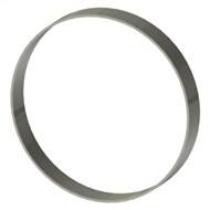 Гильза стальная SLRS 450 464/452-55мм