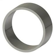 Гильза стальная SLR 125 140/126-55мм