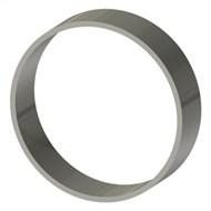 Гильза стальная SLR 200 214/201-55мм