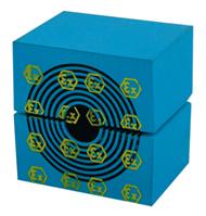 Модуль CM 40 10-32 Ex