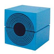 Резиновое уплотнение RM 60 24-54