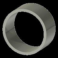 Гильза алюминиевая SLR 100 114/101-55мм