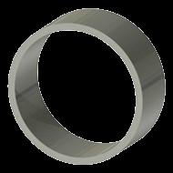 Гильза алюминиевая SLR 125 140/126-55мм