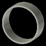 Гильза алюминиевая SLR 127 140/128-55мм