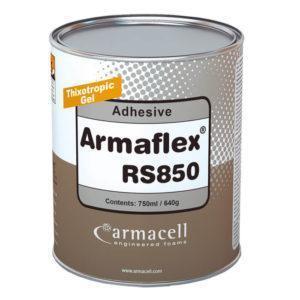 Клей Armaflex 850