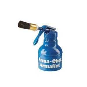Armaflex Gluemaster