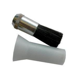 Armaflex Gluemaster Кисть