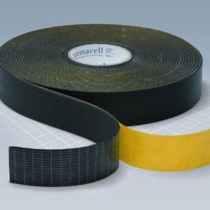 Самоклеющаяся лента ARMAFLEX Tape