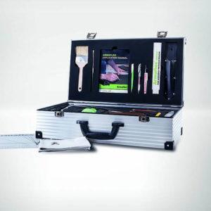 Armaflex Toolbox