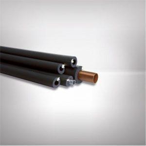 Самоклеящиеся трубки Armaflex NH