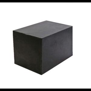 Модуль RM 20/0 UG
