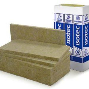 ISOTEC Industrial Slab S150