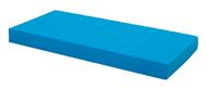 Резиновое уплотнение RM 10/0x12