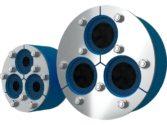 Муфты Roxtec H3 UG™