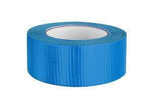 Армированная лента Термафлекс, синяя