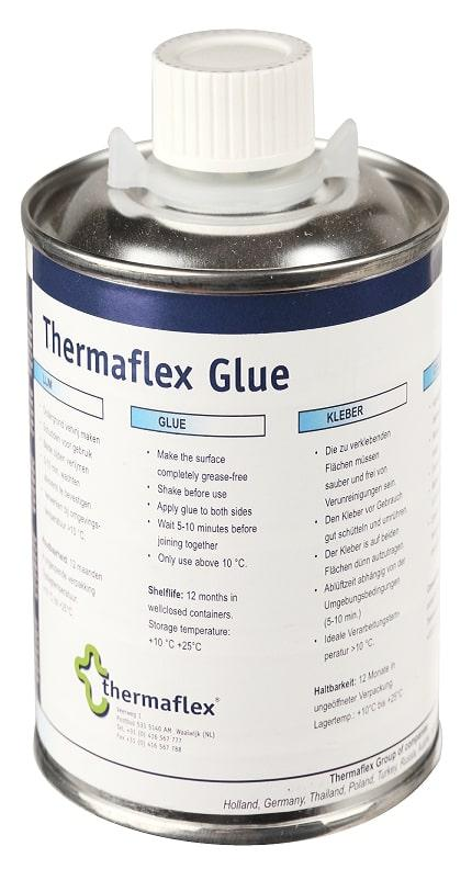 Клей Thermaflex