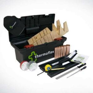 Набор инструмента Thermaflex