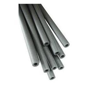 Трубки ТИЛИТ Супер (длина 2 м)